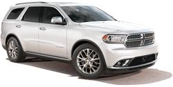 Dodge - 2015 Durango Suv