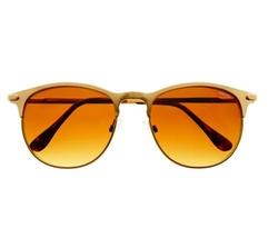 Freyrs Eyewear - Superior Unisex Sunglasses