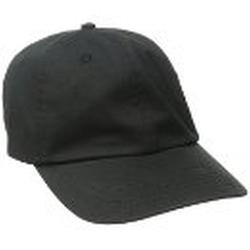 Dorfman Pacific - Baseball Cap