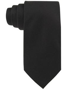 Tommy Hilfiger - Slim Solid Tie