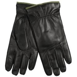 Portolano - Nappa Leather Gloves