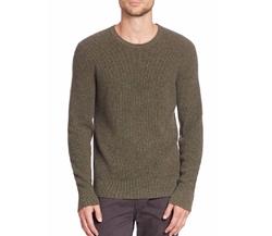 Rag & Bone - Kaden Cashmere Sweater