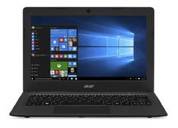 Acer - Aspire One Cloudbook