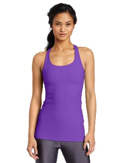 Beyond Yoga - Long Racerback Cami Top