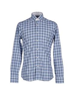 Cocchetti - Shirts