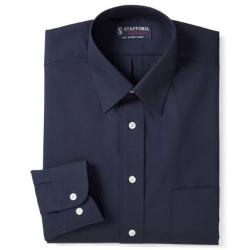 Stafford - Performance Super Shirt