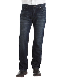 DKNY  - Soho Relaxed-Fit Jeans