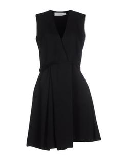 Victoria Beckham - Short Dress