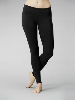 Zobha - Classic Legging