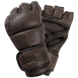 Hayabusa - Kanpeki Elite Gloves