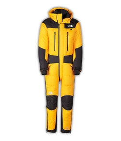 The North Face - Men