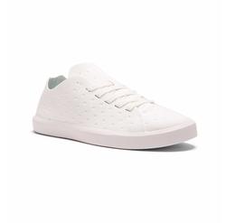 Native  - Monaco Low Sneakers