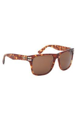 Sabre - Heartbreaker Tortoise Sunglasses