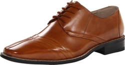 Stacy Adams - Rochester Oxford Shoes