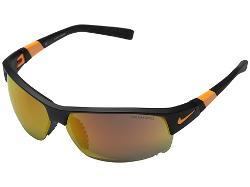 Nike  - Show X2 Sunglasses