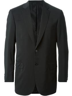 Brioni - Cassic Two Piece Suit