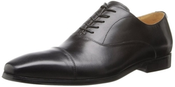 Aldo - Mesnier Oxford Shoes