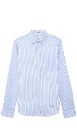 Gant Rugger  - Oxford Banker Shirt