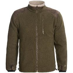 Kuhl Alpenwurx  - Fleece Jacket