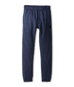 Volcom  - Big Kids Pulli Fleece Pant
