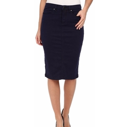 Blank NYC - Pencil Skirt