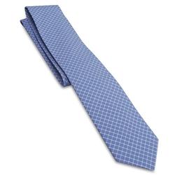 Haggar - Checked Tie