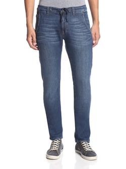 Mavi  - Charlie Tapered Jeans