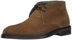 To Boot New York - Brewer Chukka Boots