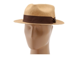 Brixton - Baxter Hat