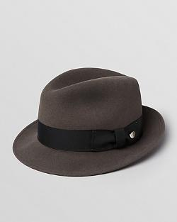 Bailey of Hollywood  - Barr Fedora