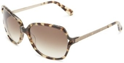 Kate Spade - Rectangular Sunglasses