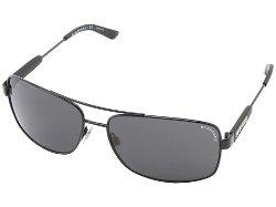 Burberry - BE3074 Sunglasses