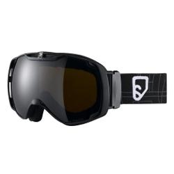 Salomon - M Xtend Xplore8 Goggles