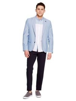 DKNY - Classic Cotton Blazer
