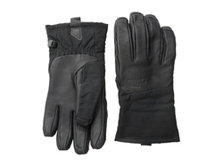 The North Face - Denali SE Leather Ski Gloves