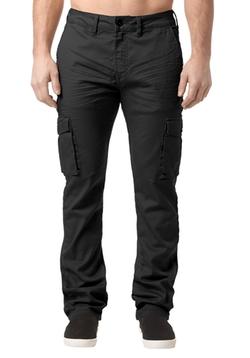 Buffalo - Casper-X Jeans
