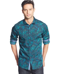 INC International Concepts - Randall Shirt