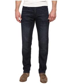DKNY Jeans  - Bleecker Knit Jeans