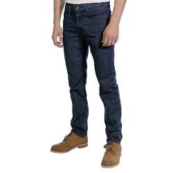 Sierra Trading Post - Skinny Straight-Leg Jeans