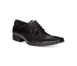 Kenneth Cole Reaction  - Bro-Mance Oxford Shoes