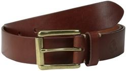 Maker & Company - Cut-Edge Buckle Belt