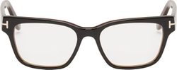 Tom Ford - Optical Glasses