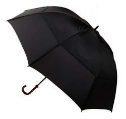 Gust Buster - Doorman Umbrella