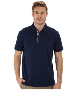 Robert Graham - Tino Pique Polo Shirt