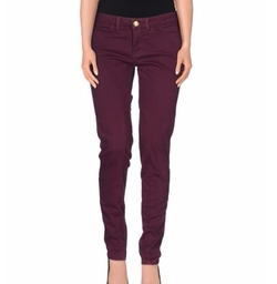 Jeckerson - Casual Chino Pants