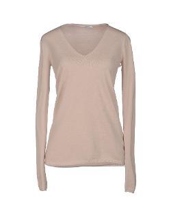Gentryportofino  - Sweater