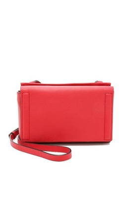 Rag & Bone - Aston Mini Cross Body Bag