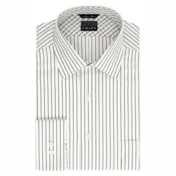 Chaps  - Classic-Fit No-Iron Dress Shirt