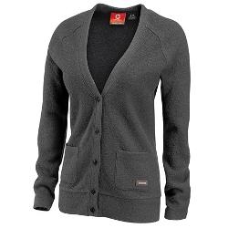 Merrell  - Cien Cardigan Sweater