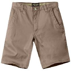 Mountain Khakis  - Lake Lodge Twill Shorts
